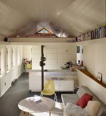 perfect garage office designs 81 on home decor ideas with garage