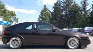 volkswagen corrado tuning auto vw corrado vr6 turbo pagenstecher de deine automeile im netz