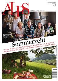 alps magazine 01 2010 by alps magazine gmbh issuu
