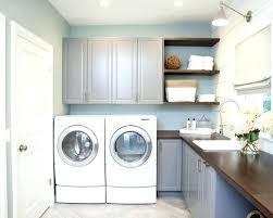 lowes storage cabinets laundry lowes storage cabinets white best storage cabinets white lovely