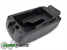 nissan sentra gxe 2002 2002 2005 nissan sentra gray center console lid oem new ebay
