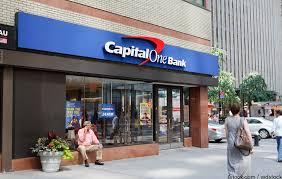 bank of america thanksgiving hours divascuisine