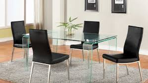 dining room table protector dining room favored etched glass dining room table dramatic
