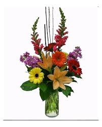 flower delievery jackson florist flower delivery by a a day