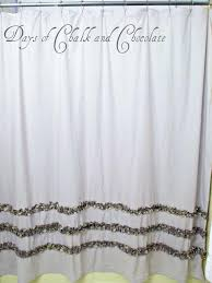 Shower Curtain Prices Coffee Tables Sheer Linen Shower Curtain Ombre Ruffle Shower