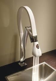kitchen faucets uk 48 best terrific taps images on bathroom bathrooms
