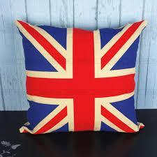 online get cheap sofa throws uk aliexpress com alibaba group