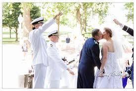 annapolis wedding venues annapolis maryland wedding venues wedding photojournalism by