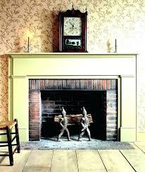 fireplace mantel supports en bracket wrought iron fireplace mantel brackets