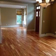 hardwood flooring grand rapids mi gurus floor