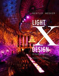 Lighting Design Hatch The Design Public Blog