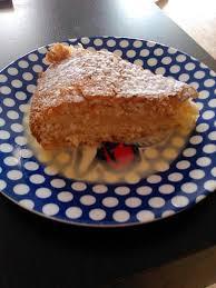 recette de cuisine sans oeuf recette de gâteau nature sans oeufs
