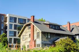 buying older homes buying an old house roofing issues to watch for pacific west roofing