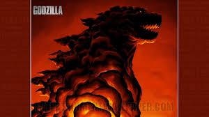 godzilla wallpapers godzilla wallpaper 10044019 1920x1080 desktop download page