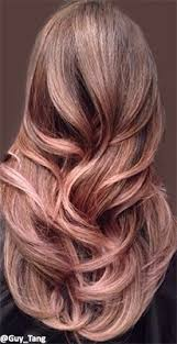 2015 hair color hair colours trends for summer 2015 fashion trends styles for 2017
