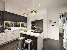 sims kitchen ideas 48 best sims 4 kitchen ideas images on pinterest kitchen ideas