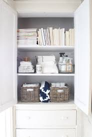 bathroom closet door ideas home linen closet shelving types of linen closet linen closet