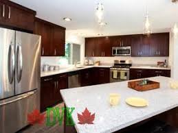 Kitchen Cabinets On Sale Get A Great Deal On A Cabinet Or Counter In British Columbia