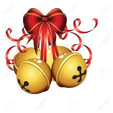 jingle bells royalty free cliparts vectors and stock