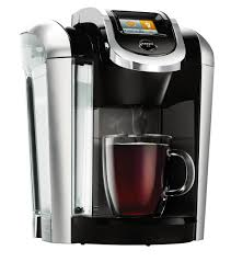 Home Design Software Office Depot by Coffee Makers At Office Depot Officemax
