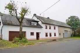 Ein Familien Haus Kaufen Immobilien Eifel Haus Kauf