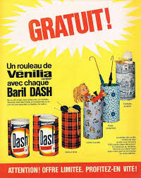 decoration annee 80 les barils de lessive décorés des années 70 par nath didile les