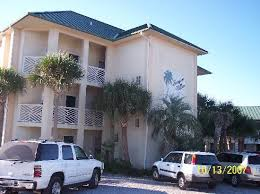 3 story building 3 story building picture of seagrove villas seagrove beach