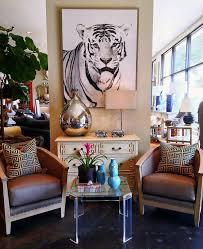 29 best tiger room decor images on pinterest room decor themed