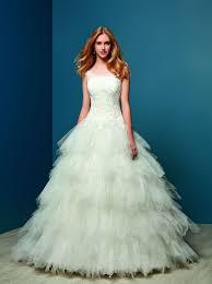 tati robe de mariage robe de mariée lagestée par tati collection 2016 robes