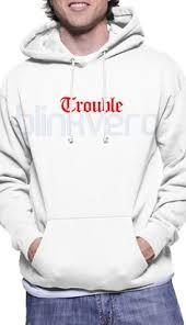 nirvana style shirts hoodie unisex nirvana hoodie unisex
