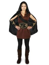 katniss costume katniss costumes buy the best katniss everdeen costumes