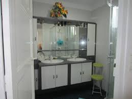 chambre a louer bayonne chambre de 10m2 à louer sur bayonne location appartement