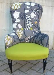 Love Chairs 255 Best Furniture Upholstery Images On Pinterest Furniture