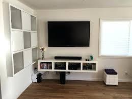 Best Bookshelf Speakers For Tv Tv Stand Corner Tv Stand And Bookcase Tv Stand Bookshelf