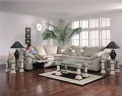 klaussner sleeper sofa hmmi us