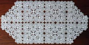 lace table runners wedding advanced embroidery designs fsl battenberg princess marie lace lace