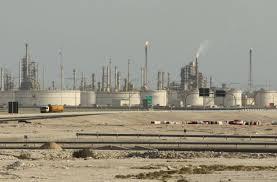 Minyak Qatar 5 fakta tentang konflik qatar yang perlu kamu tahu kini negara