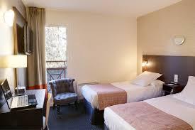 hotels dans la chambre best hotel gap maranatha hotels chambre à lits jumeaux