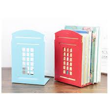 london phone booth bookcase modern book cabinet design best refreshing modern book shelves on