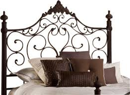 endearing queen metal headboard hillsdale baremore metal headboard