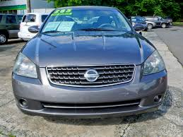 nissan altima windshield size a lot of cars inventory