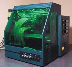 Gallery For Gt Best Computer Setup by 116 Best Custom Pc Builds Images On Pinterest Custom Pc