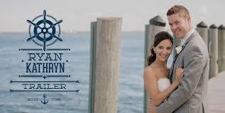 blog u2013 midav wedding films