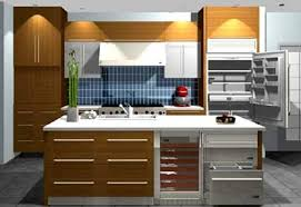 Free Online Kitchen Design by Kitchen Cabinet Designer Online Makeover Your Kitchen With