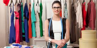 Fashion Stylist Certificate Programs One On One With Of Style Co Founder Lauren Messiah Huffpost