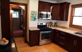 Kitchen Cabinets Handles Stainless Steel Roselawnlutheran - Kitchen cabinet bar handles