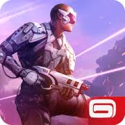 gangstar vegas apk file gangstar vegas v2 8 0j apk obb data file for android netblog
