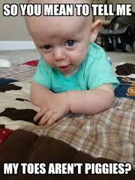 Meme Babies - 82 best funny baby memes images on pinterest funny kids funny