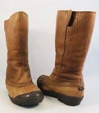 ugg s belfair boots ugg australia winter zip boots for ebay
