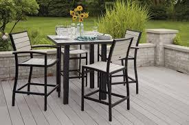outdoor bar stool plans cabinet hardware room best outdoor bar